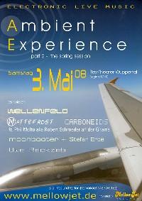 files/simpag/LIVE-AmbienceExperience-2008/AE-08-Flyer-s.jpg