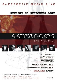 files/simpag/LIVE-EC-2008/Electronic-Circus-Banner-S.jpg