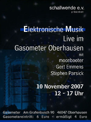 files/simpag/LIVE-Gasometer-2007/GasomterFlyer2007-L.jpg