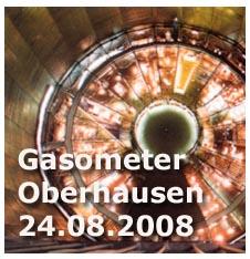 files/simpag/LIVE-Gasometer-2008/gasometerbanner.jpg