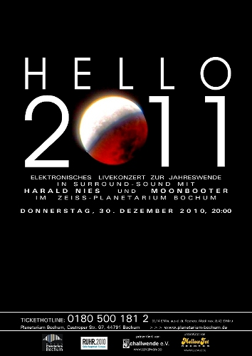 files/simpag/LIVE-Hello2011-2011/Hello2011-Flyer-M.jpg