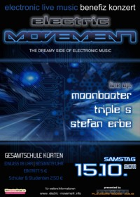 files/simpag/LIVE-Kuerten-2011/electric-movements.jpg