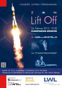 files/simpag/LIVE-PlaMue-2013-1/Lift-Off-2013-S.jpg
