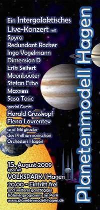 files/simpag/LIVE-Planetenmodell-2009/pm-hagen-banner-s.jpg