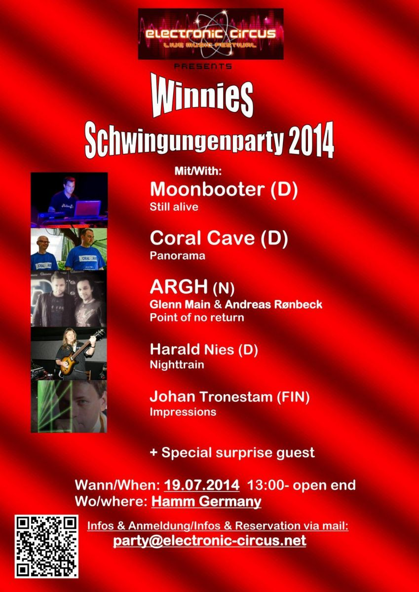 files/simpag/LIVE-SchwingungenParty2014/SchwingungenParty2014-FLYER.jpg