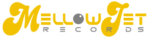 to the MellowJet-Records-Webshop