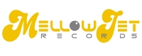 ... to the MellowJet-records-webshop